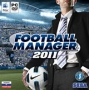Football Manager 2011 [PC]