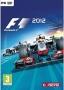 Formula 1 2012 [PC]