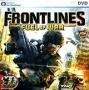Frontlines: Fuel of War [PC]