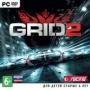GRID 2  [PC]