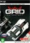 GRID Autosport [PC]