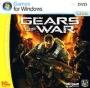 Gears of War [PC]