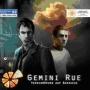 Gemini Rue. Загадка Барракуса  [PC]
