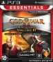 God of War Collection 2 (Essentials) [PS3]