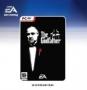 Godfather (англ.в) [PC]