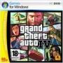 Grand Theft Auto IV [PC]