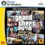 Grand Theft Auto: Episodes from Liberty City [PC]