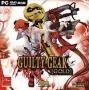 Guilty Gear. Gold [PC]