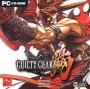 Guilty Gear Isuka [PC]