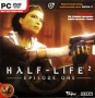 Half-Life 2: Episode One [PC]