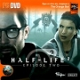 Half-Life 2: Episode Two [PC]