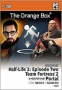 Half-Life 2: The Orange Box [PC]
