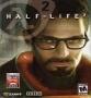 Half-Life 2 + Half-Life 2. Deathmatch [PC]