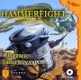 Hammerfight [PC]