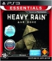 Heavy Rain (Essentials) (Move) [PS3]