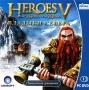 Heroes of Might and Magic V: Владыки Севера [PC]