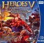 Heroes of Might and Magic V. Silver Edition [PC]