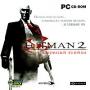 Hitman 2: Бесшумный убийца  [PC]