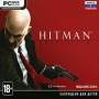 Hitman: Absolution [PC]
