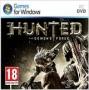 Hunted: Кузня демонов  [PC]