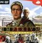 Imperium Romanum [PC]