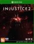 Injustice 2 [Xbox One]