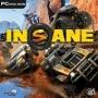 Insane 2 [PC]