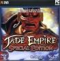 Jade Empire [PC]
