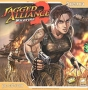 Jagged Alliance 2. Wildfire [PC]