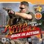 Jagged Alliance: Back in Action. Снова в деле [PC]