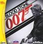 James Bond 007: Blood Stone  [PC]