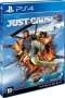 Just Cause 3. Special Edition [PS4]