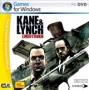 Kane & Lynch: Смертники [PC]