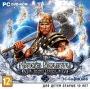 King's Bounty: Воин Севера [PC]