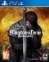 Kingdom Come: Deliverance Steelbook [PS4]