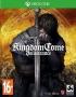 Kingdom Come: Deliverance. Steelbook Edition [Xbox One]