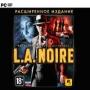 L.A.Noire. Расширенное издание  [PC]