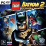 LEGO Batman 2. DC Super Heroes [PC]