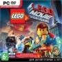 LEGO Movie Videogame [PC]