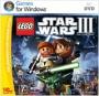 LEGO Star Wars III: The Clone Wars [PC]