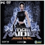 Lara Croft Tomb Raider. Ангел тьмы  [PC]