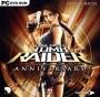 Lara Croft Tomb Raider: Anniversary  [PC]