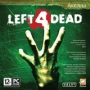 Left 4 Dead. Game of The Year [PC]