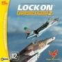 Lock On: Горячие скалы 2 [PC]