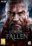 Lords of The Fallen. Limited Edition [PC]