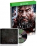 Lords of The Fallen [Xbox One]