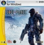 Lost Planet: Extreme Condition [PC]
