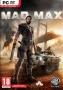 Mad Max [PC]