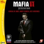 Mafia II. Дополнения [PC]