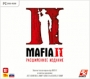 Mafia II. Расширенное издание [PC]